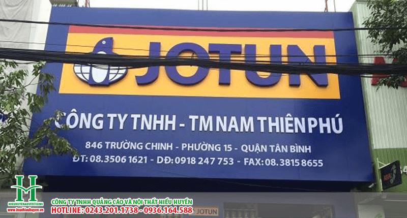 in UV trên alu tại Hà Nội
